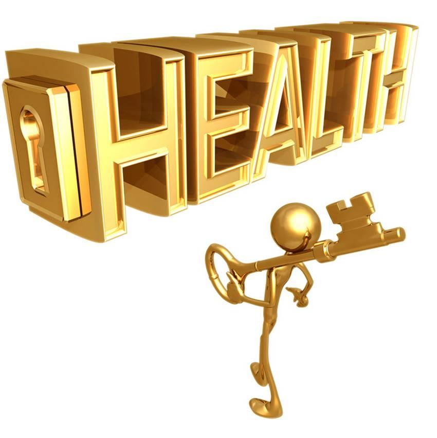 Thiết bị chăm Sóc Sức Khỏe