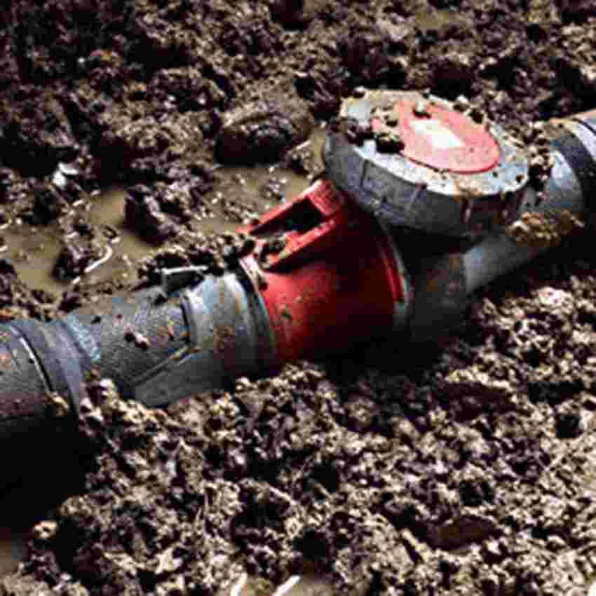 Đầu nối nguồn loại kín nước 16A đến 125A
