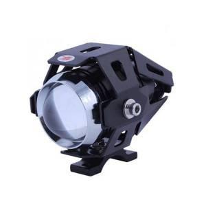 Đèn khẩn cấp 63 LED sạc nguồn 220V