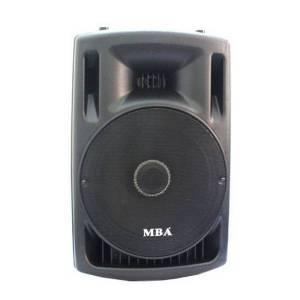 Loa kéo MBA-F15A