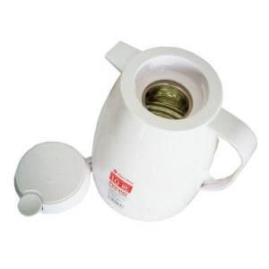 Phích nước giữ nhiệt Rạng Đông1045 N1.E 1 lít