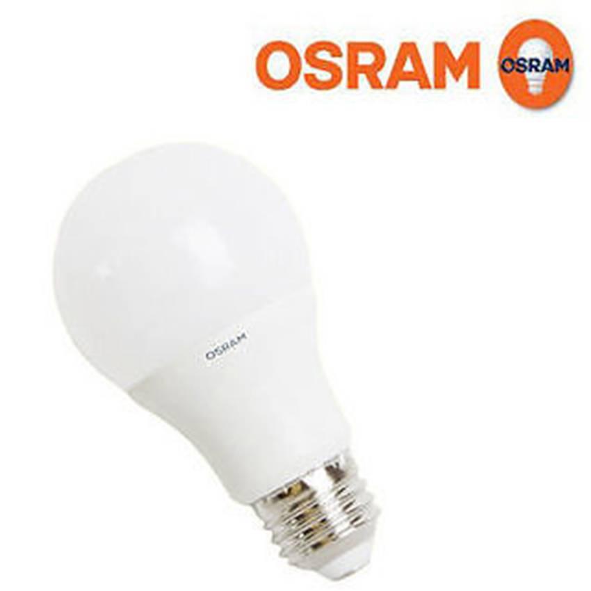 Bóng đèn LED Osram 8.5W/827 Star Classic A 70