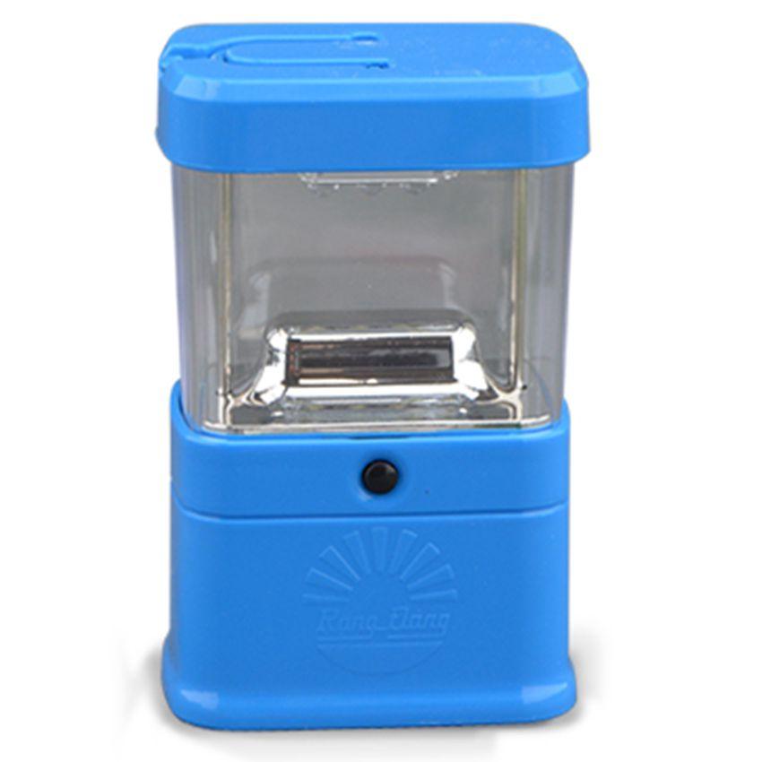 Đèn chiếu sáng dự phòng khẩn cấp LED 4,5V
