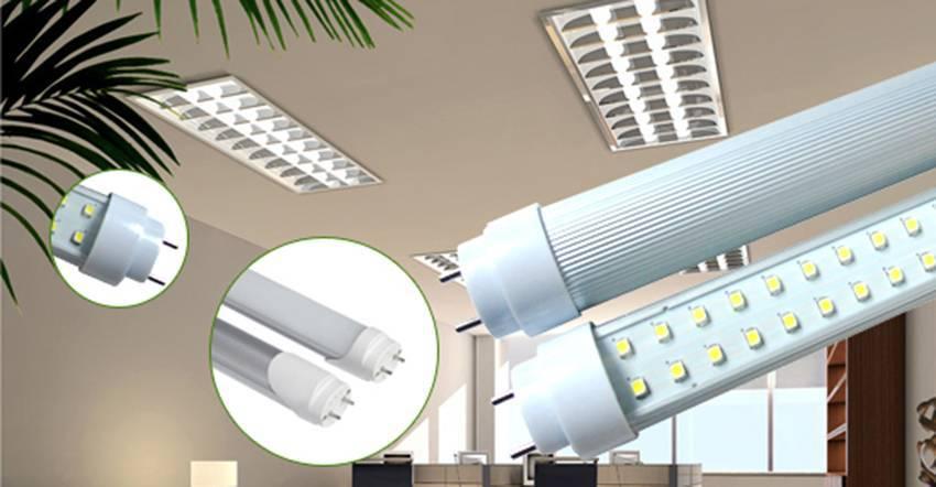 Tiết kiệm điện bằng phương pháp sử dụng đèn Led