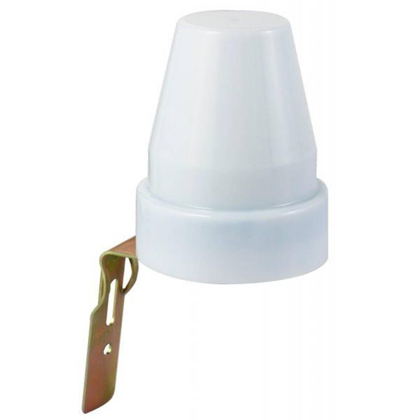 Công tắc cảm biến ánh sáng KW - LS10A