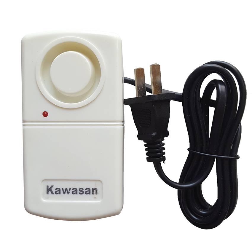 Báo mất điện KW-PC01