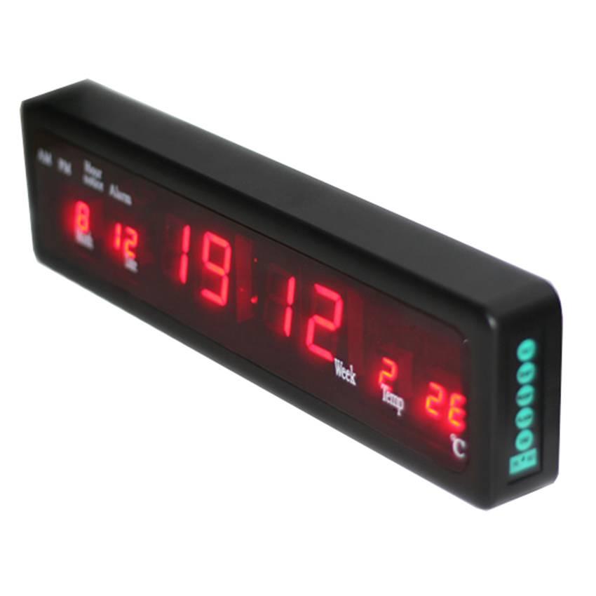 Đồng hồ treo tường CX-808