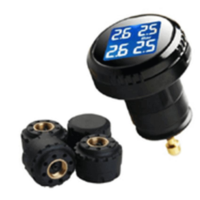 Cảm biến áp suất lốp xe SB-P06