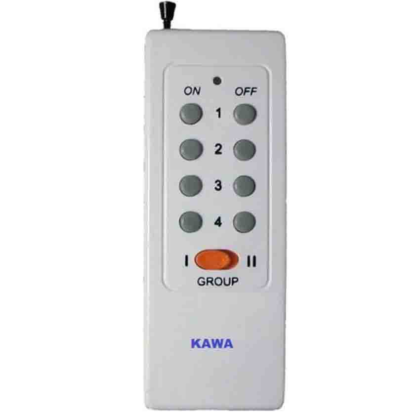 Remote điều khiển RM01-315