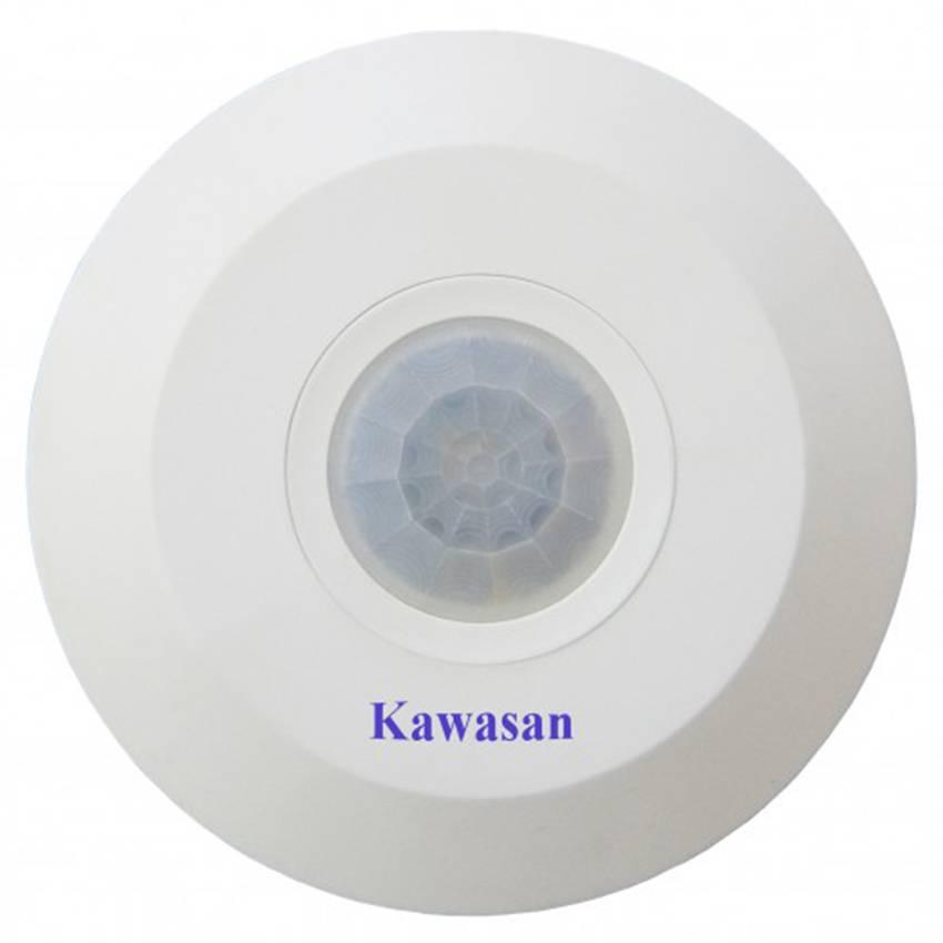 Công tắc cảm ứng hồng ngoại KW – SS702