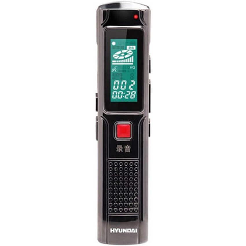 Máy ghi âm siêu nhỏ E60 8G
