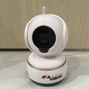 Camera IP Wifi 1.3MP 960P HD