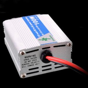 Bộ đổi nguồn 12VDC sang 220VAC 100W