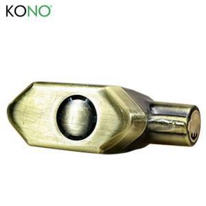 Khóa chống trộm báo động 2 lõi bi KONO KN-168B