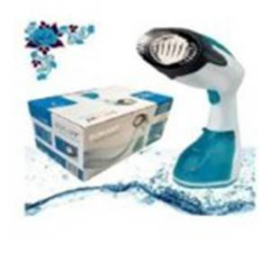 Bàn ủi hơi nước cầm tay HJ-3000