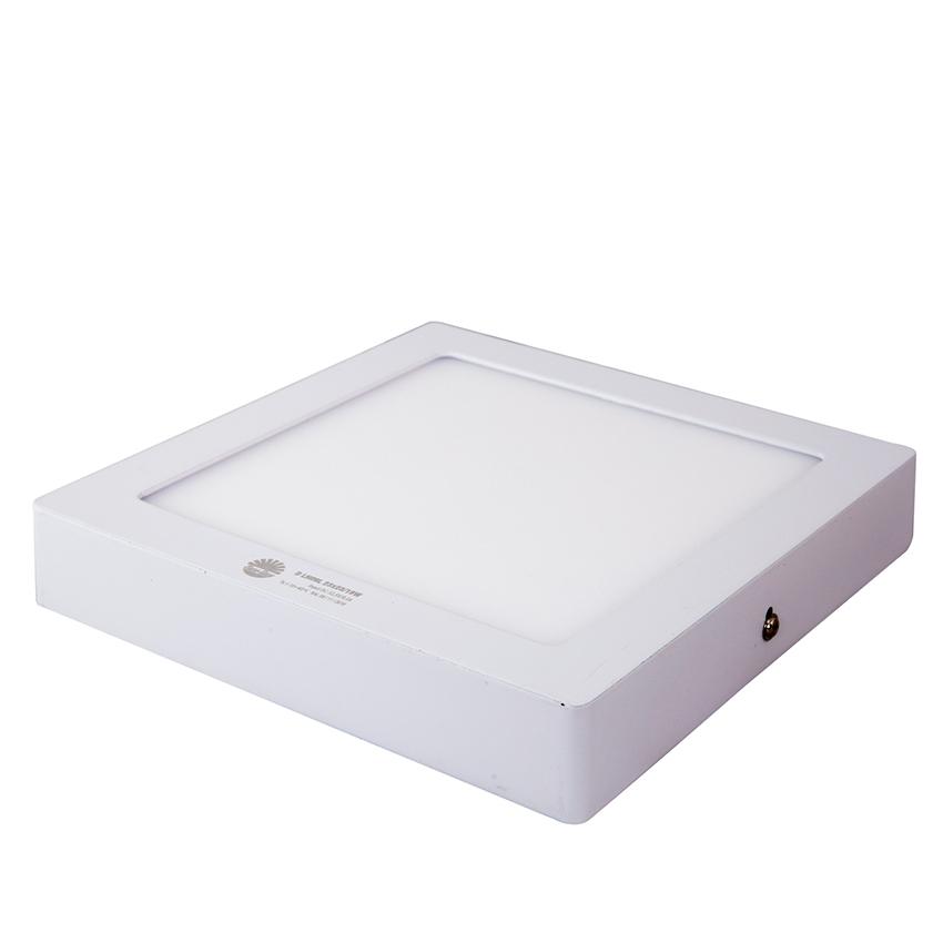 Đèn LED ốp trần Model: D LN08L 23×23/18W