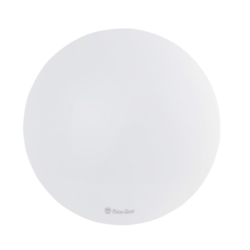 Đèn LED ốp trần Rạng Đông Model: D LN03L 320/18W