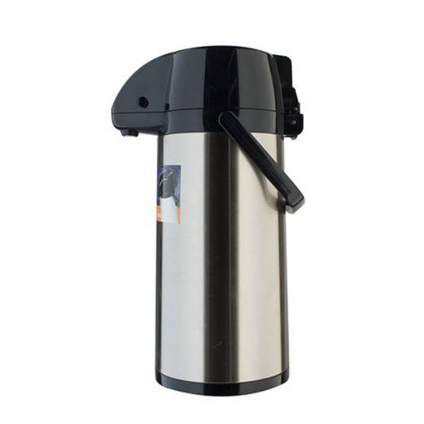 Phích đựng nước nóng Model: RD 2045 ST1.E (2 lít)