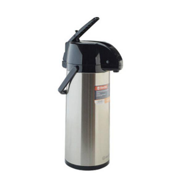 Phích đựng nước nóng Model: RD 2545 ST1.E (2,5 lít)