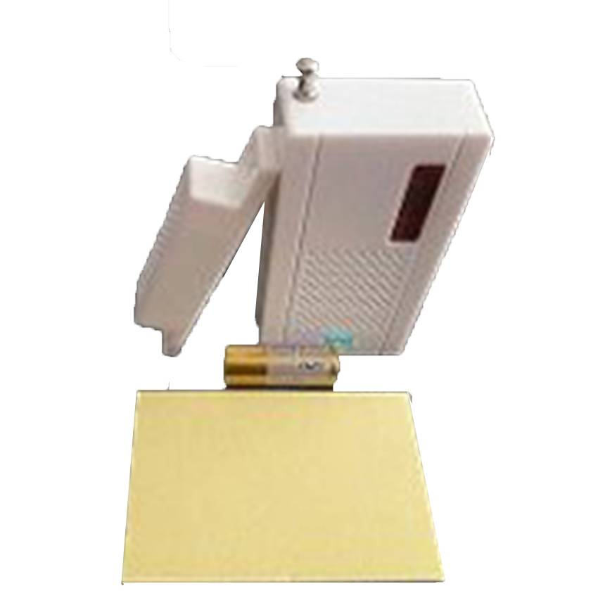 Cảm biến cửa từ kết nối không dây tần số 433MHZ