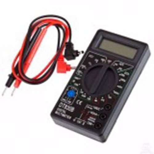 Đồng hồ đo điện tử DT-830B