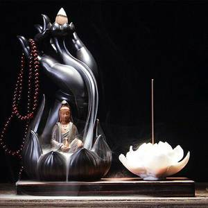 Vật Phẩm Phong Thủy, Lịch...