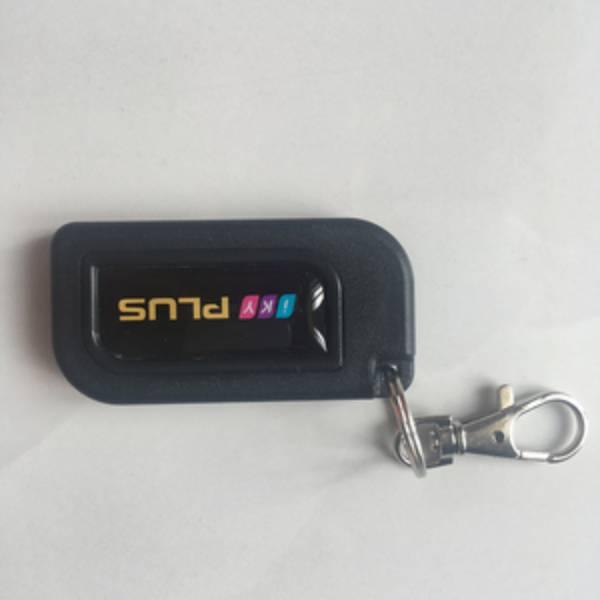Remote cho khóa chống trộm xe máy Iky Plus