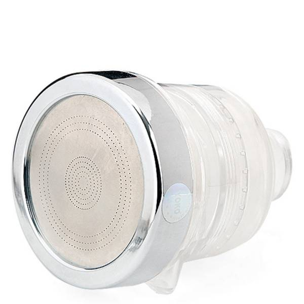 Đầu vòi nước tăng áp lực