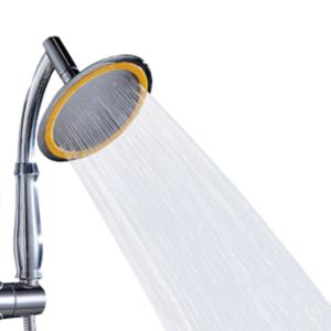 Bộ sen cây tắm đứng nóng lạnh cao cấp inox LK-2015