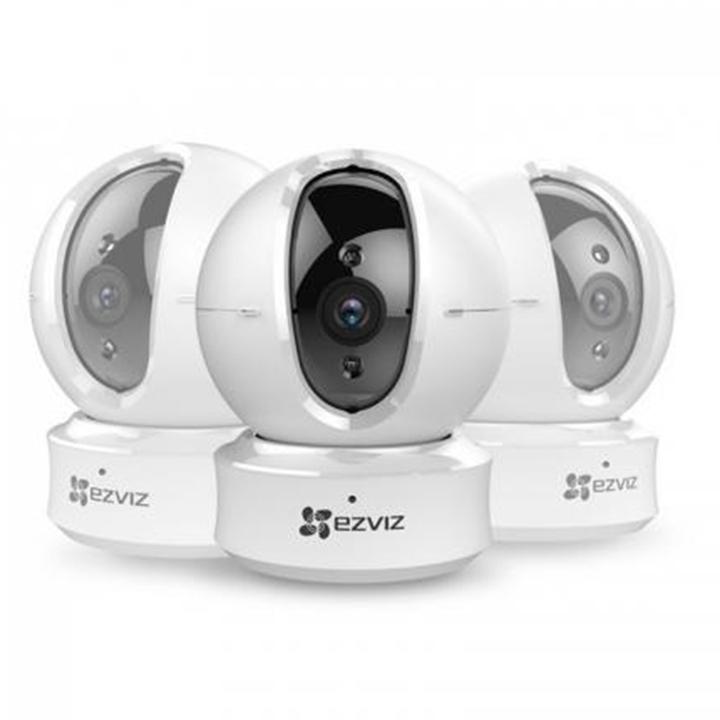 Camera Wifi IP Ezviz EZ360 720P