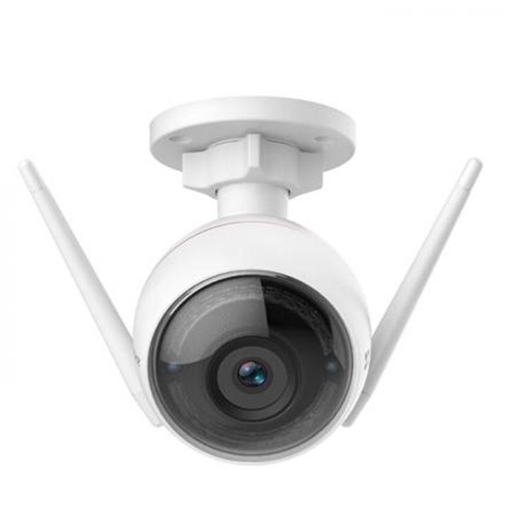 Camera Wifi IP Ezviz ezGuard 720P