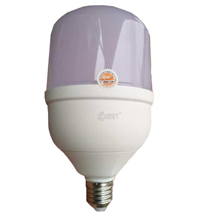 Bóng LED Trụ COMET 28W CB02F0286