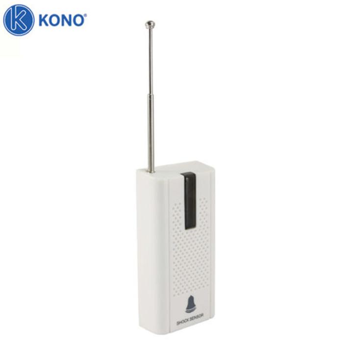 Cảm biến rung KONO KN-D024
